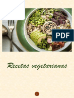 Recetas veganas.docx