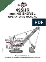 10791-Operator_Manual-495HR-141311-141313