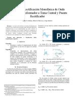 Analogica-Practica-3-Jorge-Cardenas-Mateo-Moscoso-Jorge-Sanchez