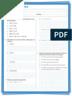 ed_4_in Evaluación diagnostica numeros naturales