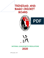 TTCB - League Matches for 2020- Final for 2 day matches.pdf
