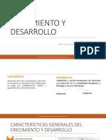 CRECIMIENTO_Y_DESARROLLO.pptx