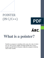 pointer_cs