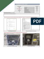 Energía Provisional - Recreacional Palmeras.pdf