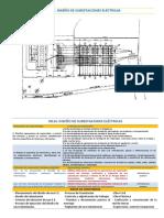 409748800-DISENO-SUBESTACION-electrica.pdf