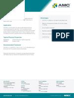 AMC-PAC-L-PDS.pdf