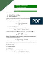 316440522-Datos-y-Calculos-Para-Diseno-de-Subestaciones
