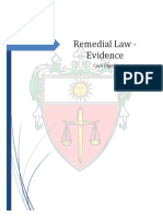 Evidence_UvOS3sFnSpS1TdM0c3yu.pdf