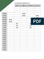 Bachelor of Contemporary Music.pdf