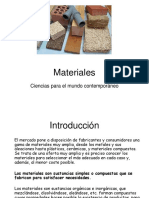 materiales_cmc.ppt