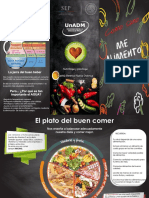 triptico del plato del buen comer.pdf