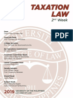 2019 BOC Taxation Law Reviewer.pdf