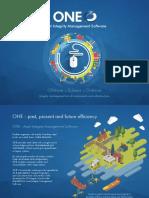 IQI-ONE-Brochure-2017wp.pdf