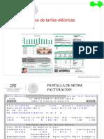 BASICOS DE TARIFAS ELECTRICAS.ppt