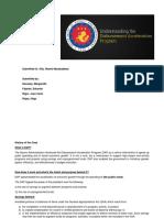DAP-SPL-REPORT-FINAL.pdf