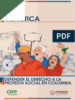 1_Cartilla_final_defensa_de_la_protesta_web_0