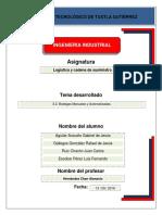 3.2. Bodegas Manuales y Automatizadas..docx