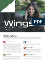 Wings Mobile