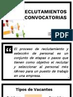 ADMINISTRACION DE PERSONAL.pptx