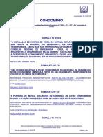 condominio.pdf