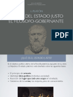 teoria-del-estado-justo-filosofo-gobernante.pdf