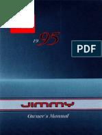 manual gmc.pdf