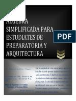 ALGEBRA_SIMPLIFICADA_PARA_ESTUDIATES_DE.pdf