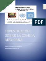 INVESTIGACION_SOBRE_LA_COMIDA_MEXICANA