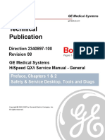 Service manual GE HiSpeed QX_i .pdf