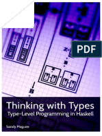 [Sandy-Maguire]-Thinking-with-Types(z-lib.org).pdf
