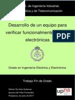 TFG_DE AVILA GUTIERREZ, WILMER.pdf