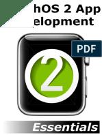 watchOS_2_App.pdf