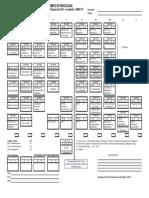 Plan Estudios Res 091 de 2010 (1)