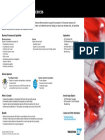 64081_PPT_58549_SAP MC_for_Life Sciences_Factsheet_EN.pdf