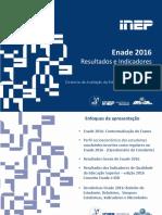 apresentacao_resultados_enade2016
