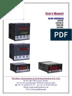 LC5296_LC5296-H_5006RN_LC5248E_User_Manual.pdf