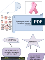 powerpointelcancer-120719074841-phpapp02.pdf