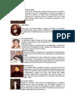 PROCERES_DE_LA_INDEPENDENCIA (2).docx