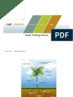 Visual Thinking Archive.pdf
