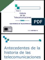 ELT2652 Tema1_Historia de las comunicaciones.pdf