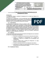 LAB REFRI TERMINADO.docx