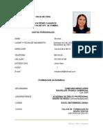 HOJA DE VIDA EVELYN PEREZ.docx