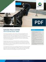 gauge_pole_cover_for_floating_roof_tanks LR.pdf