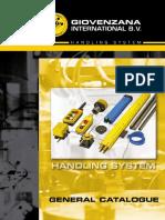 GIOVENZANA+HANDLING+SYSTEM.pdf
