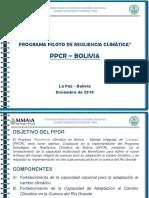 Presentación PPCR Reunión Seguimiento Diciembre 2019.pptx