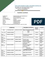 TWSP_WTR_2019_Training_Calendar-SMAW_NC_II_-_SILLANA.docx