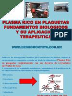 factoresdecrecimiento-150205133741-conversion-gate01