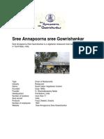 ANNAPOORNA PROFI & HISTORY.pdf