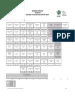 RETÍCULA INGRÍA. PET PRODUCTIVÍDAD 2019.pdf
