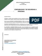 ESTUDIO DE SEGURIDAD A PERSONAS.docx